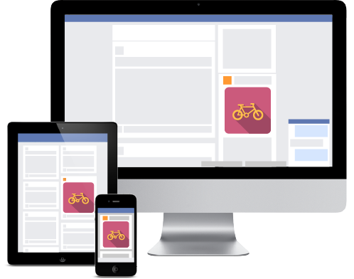 Facebook Reklamları - Adres Gezgini