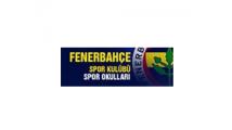 Fenerbahçe Spor Kulübü Spor Okulları