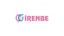 irenbe - AdresGezgini