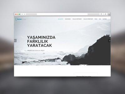 Web Tasarım Koçluk Merkezi