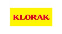 klorak - AdresGezgini