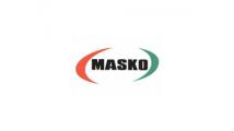 masko - AdresGezgini