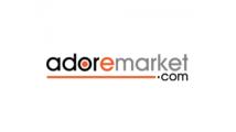Adore Market