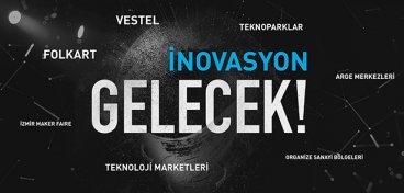 İzmir Enternasyonel Fuarı Dijital Reklam Sponsoruyuz