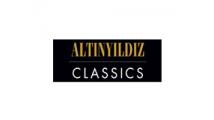 altinyildiz logo
