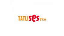 tatlises - AdresGezgini
