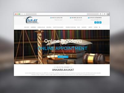 web-tasarim-ilk-ay-hukuk