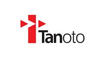 tanoto-ag