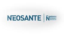 neosente-logo2