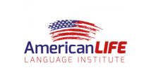 americanlife - AdresGezgini
