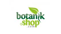 botanikshop.com - AdresGezgini