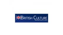 british logo - AdresGezgini