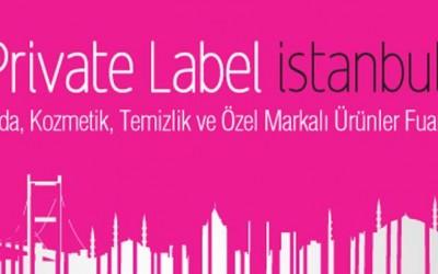 Private Label İstanbul - AdresGezgini