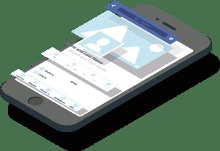 Facebook Reklamları - AdresGezgini