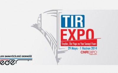 Tır Expo