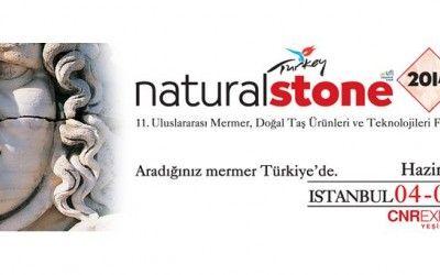 Naturelstone - AdresGezgini